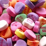 saint-valentines-day-candy1