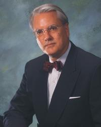 Paul L. Stynchcomb