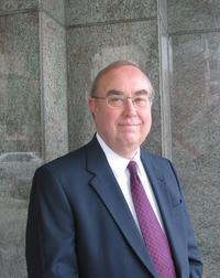 Ron Shumway