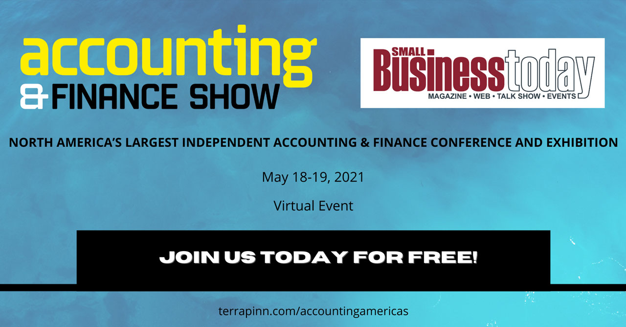 Independent Accounting & Finance Conference