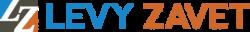 Levy Zavet logo