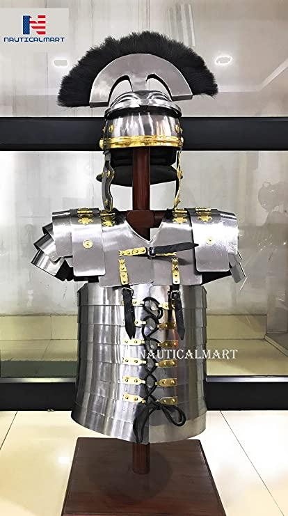 Medieval Lorica