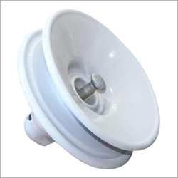 butterfly-type-suspension-insulator