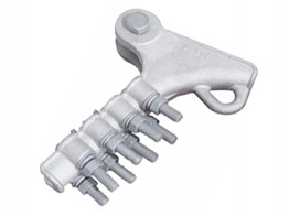 Tension Clamp