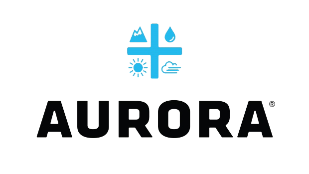 https://secureservercdn.net/198.71.233.150/zjh.2e5.myftpupload.com/wp-content/uploads/2020/10/Aurora-logo.png?time=1606443294