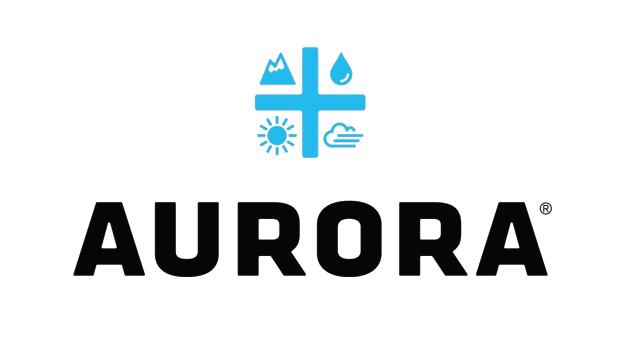 https://secureservercdn.net/198.71.233.150/zjh.2e5.myftpupload.com/wp-content/uploads/2020/10/Aurora-logo.png?time=1614515290