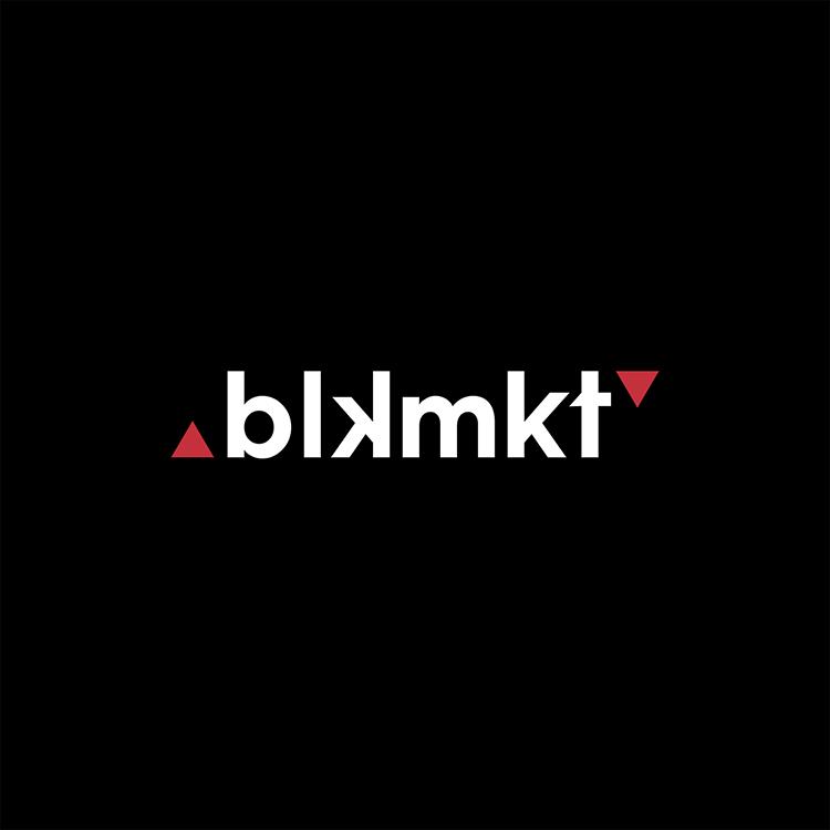 https://secureservercdn.net/198.71.233.150/zjh.2e5.myftpupload.com/wp-content/uploads/2020/10/BLKMKTlogo-1.png?time=1614515290