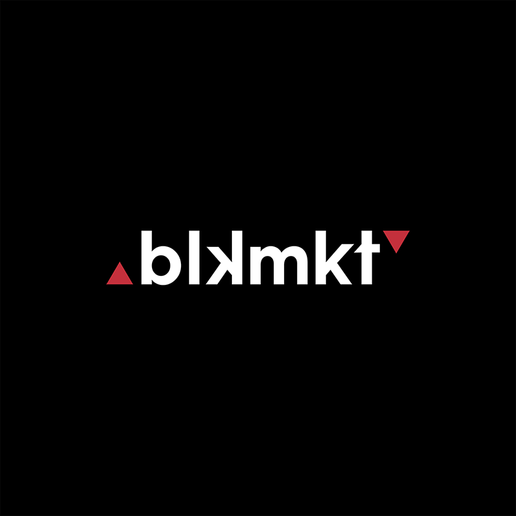 https://secureservercdn.net/198.71.233.150/zjh.2e5.myftpupload.com/wp-content/uploads/2020/10/BLKMKTlogo-1.png?time=1620030931