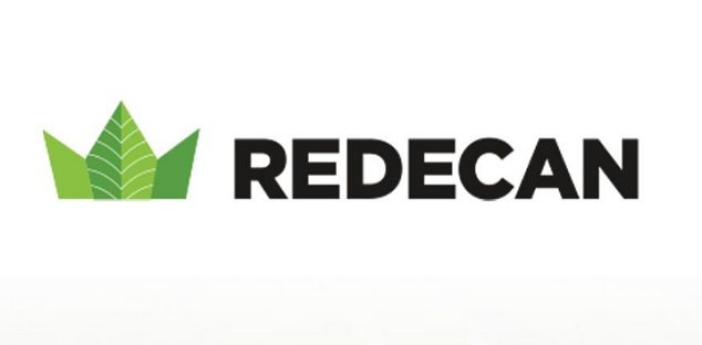 https://secureservercdn.net/198.71.233.150/zjh.2e5.myftpupload.com/wp-content/uploads/2020/10/REDECAN-LOGO-CO-REDECANCA-ON-TWITTER-634x312-1.jpg?time=1609277361