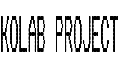 https://secureservercdn.net/198.71.233.150/zjh.2e5.myftpupload.com/wp-content/uploads/2020/10/kolab_logo_200x115px_rev_200x@2x.png?time=1614515290