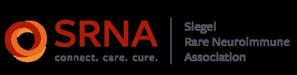 The Siegel Rare Neuroimmune Association Logo