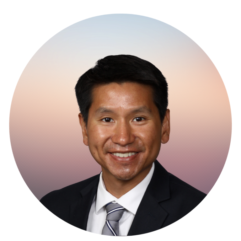 Dr. John Chen