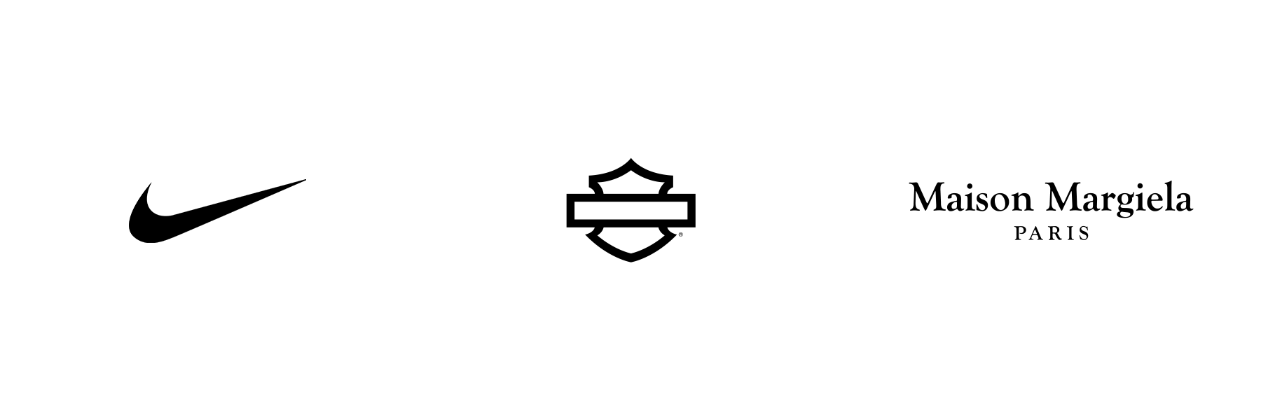 01_SunsetStudios_Logos_01B
