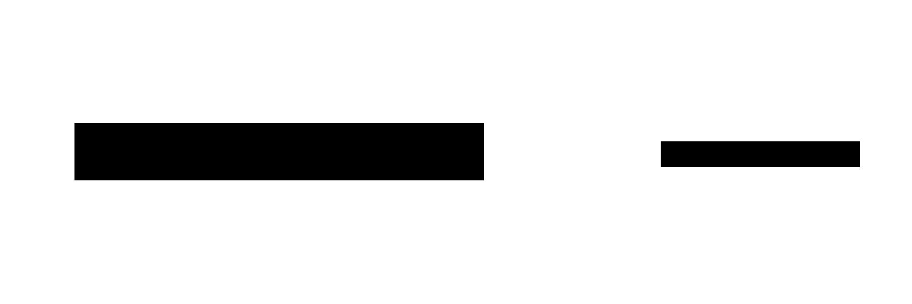 01_SunsetStudios_Logos_02B