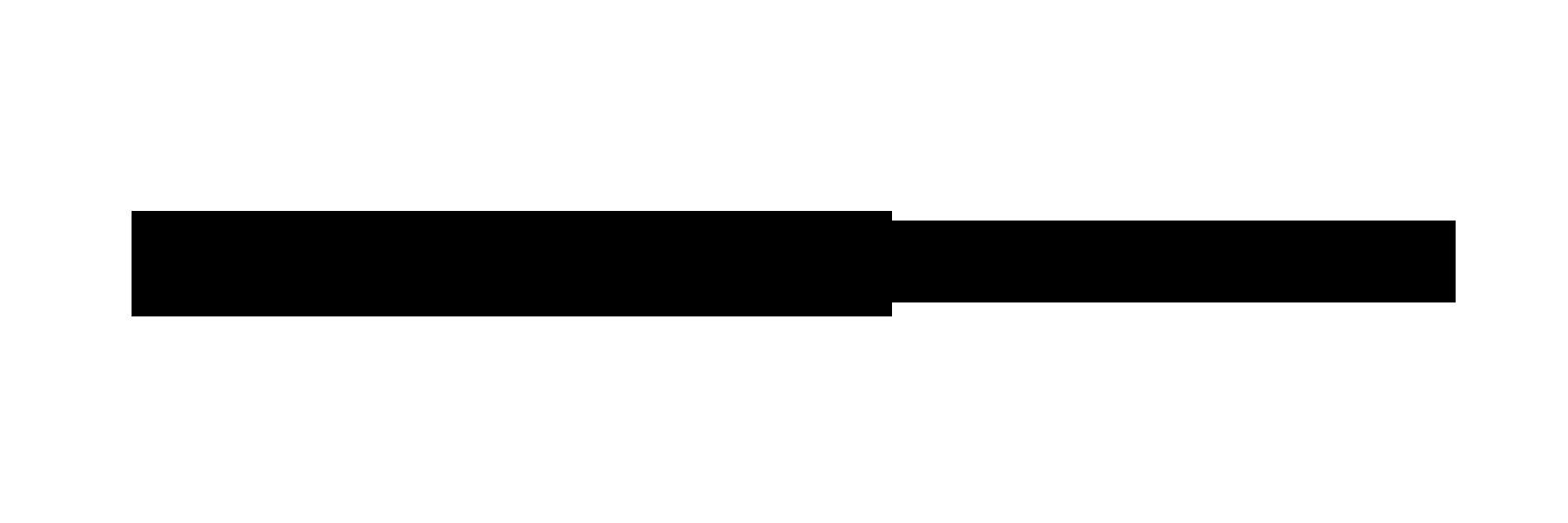 01_SunsetStudios_Logos_03B