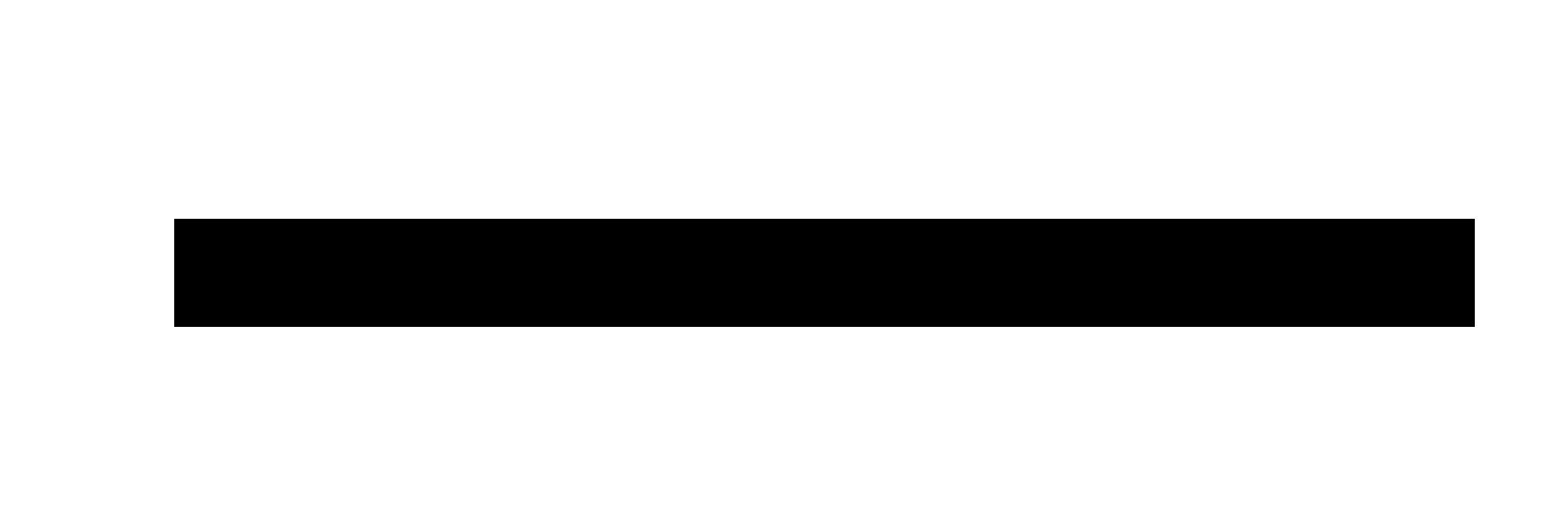 01_SunsetStudios_Logos_04B