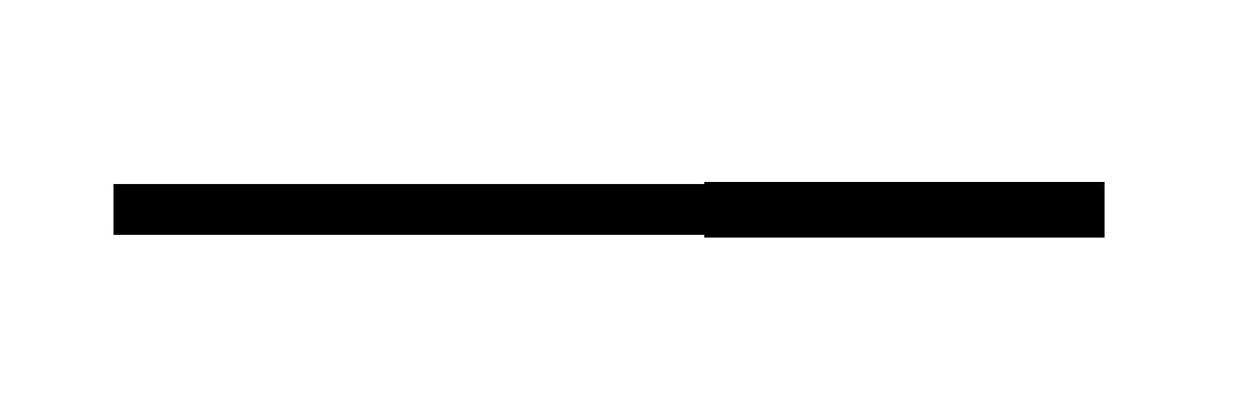 01_SunsetStudios_Logos_05B