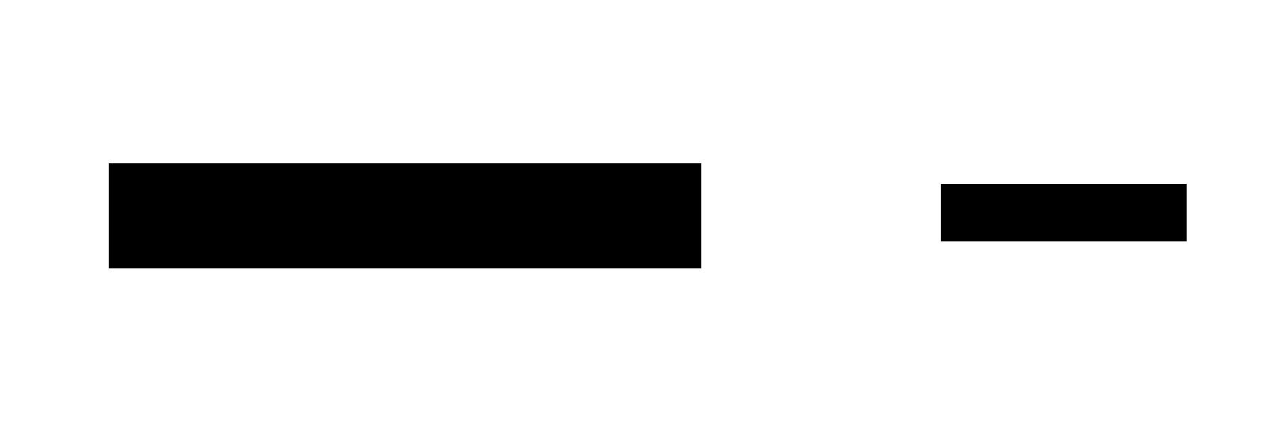 01_SunsetStudios_Logos_06B