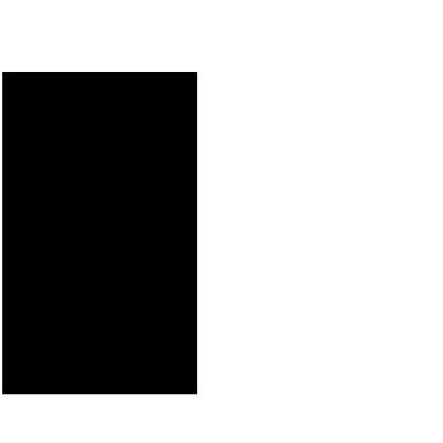 LEAF-3