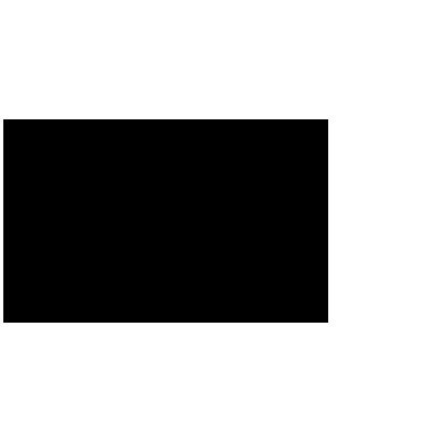 UNION-3