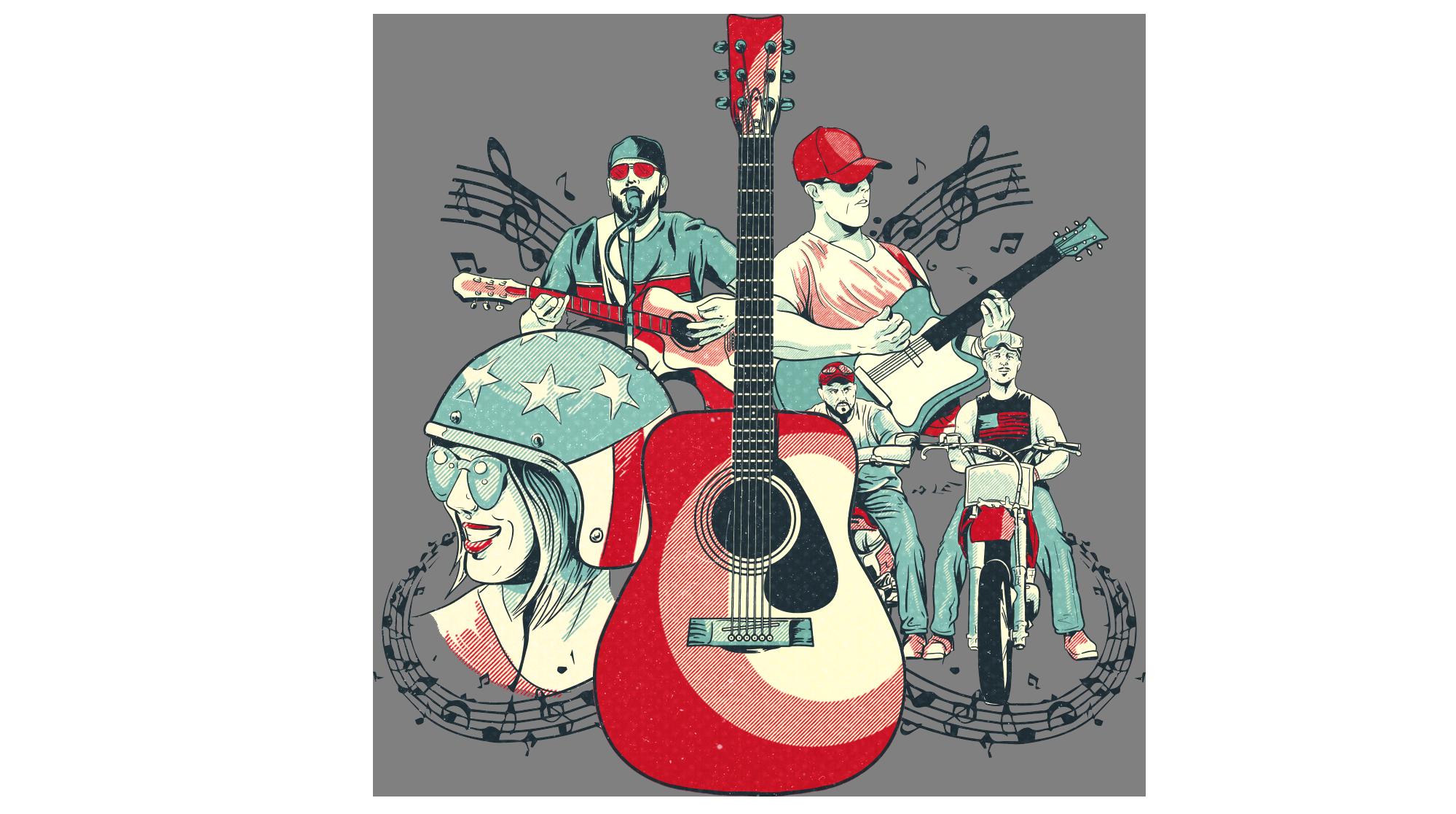 music_poster_main-image