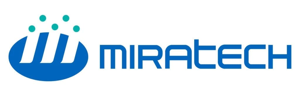 MIRATECH-Logo-Full-Color-RGB_2014-03-14