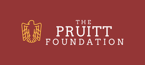 Pruitt Foundation