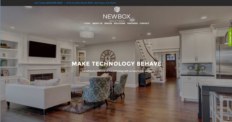 Newbox Solutions