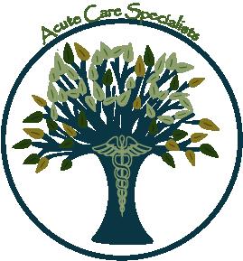 ACS Logo final full logo