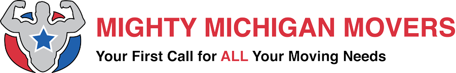 Mighty Michigan Movers