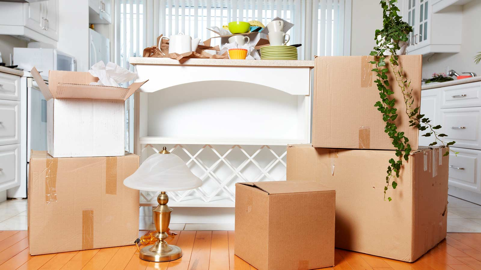 moving company residential home Residential Moving Services - West Michigan Movers