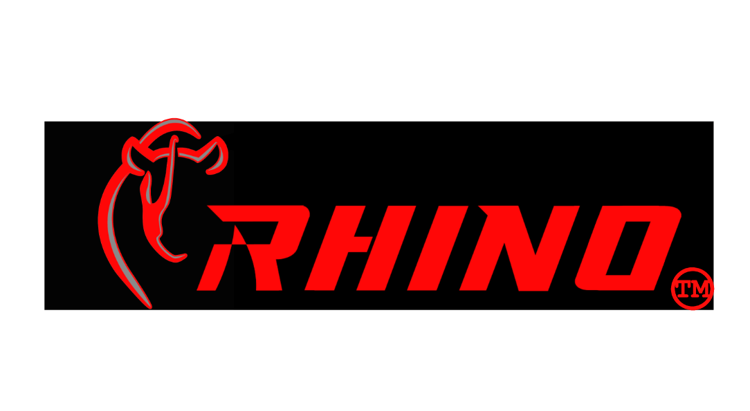 RHINO Power Units