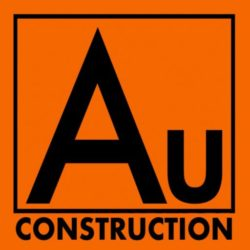 Augmented Construction