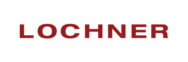 Lochner Logo