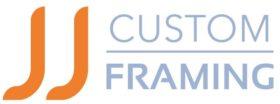 Custom Framer Saskatoon