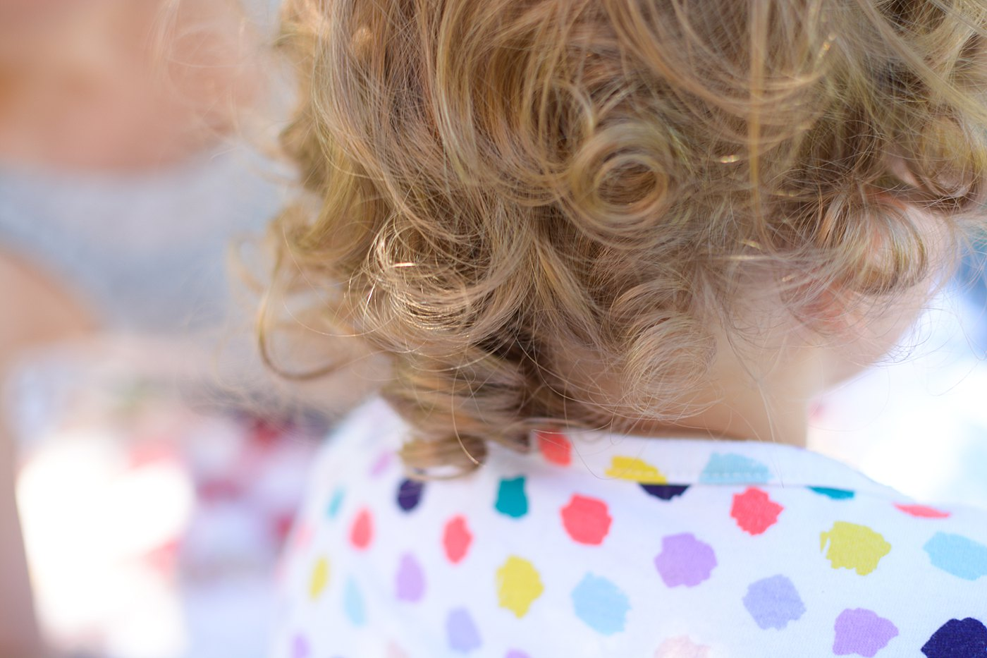toddler girl curls ford park redlands captured grace by erin family photography