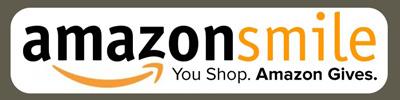 Amazon Smile for Sandy Mush Community Center