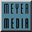 Meyer Media LLC