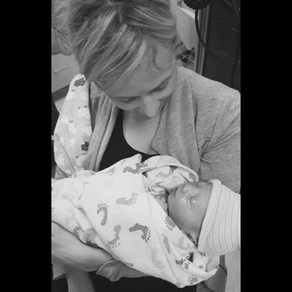 surrogacypartnership-JessicaBusman-EastBayCa-BabyC2