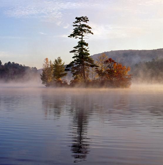 lakegeorge_islands