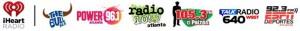 Clear Channel Radio