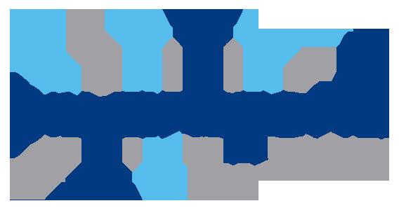 SilverStone Property Management