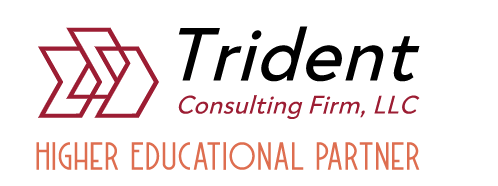 Trident Consulting Firm