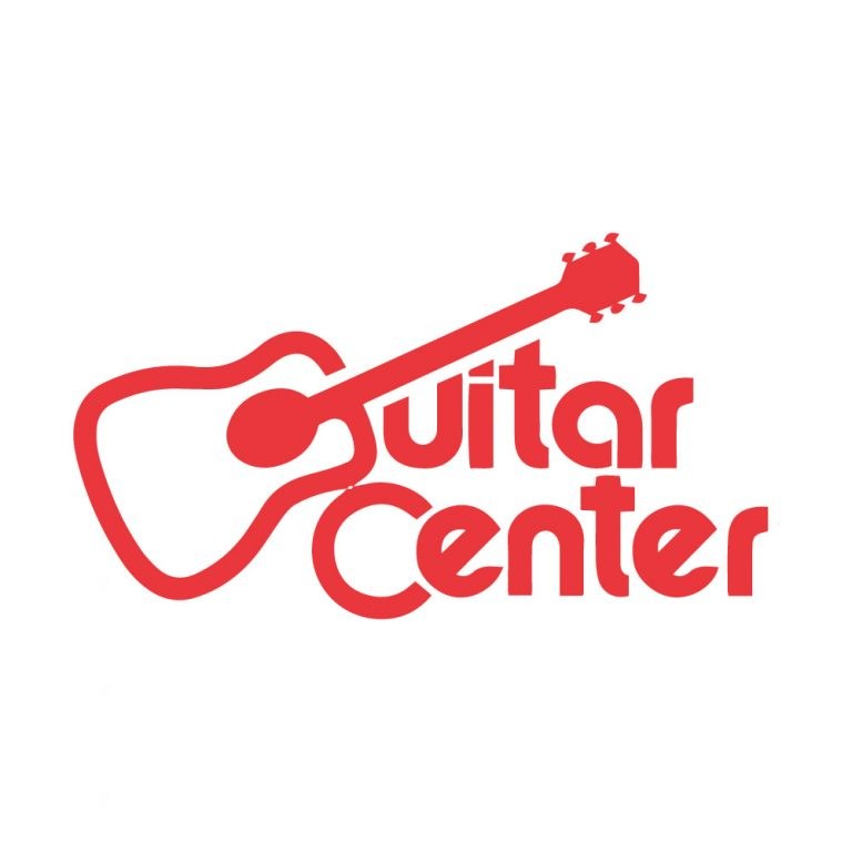 Guitar Center Announces Inaugural Partnership with the 2020 Winter Music Conference and Miami Music Week