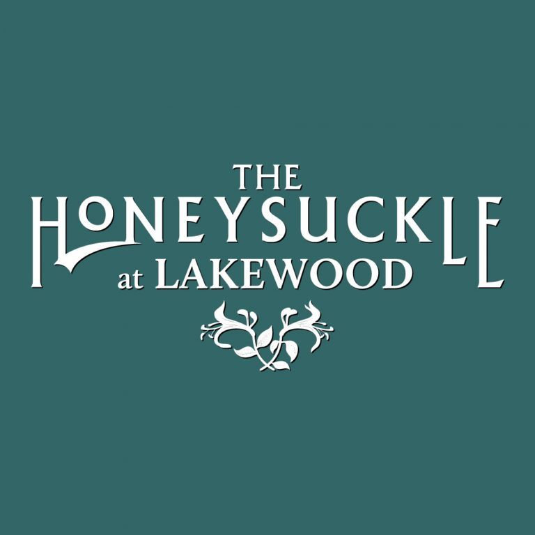 North Carolina's Honeysuckle Org. Names UGS Agency of Record; Announces Summer Music Series