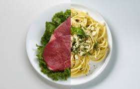 Low carb Vs low fat….which IS best for fat loss