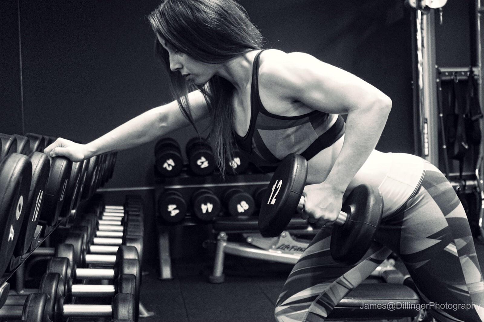 Vegan athlete interview: Tsuki Harris