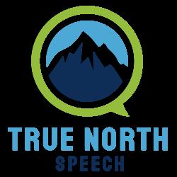 True North Speech