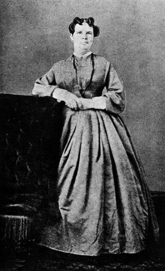 468-Eliza-Stewart-Boyd-Dura
