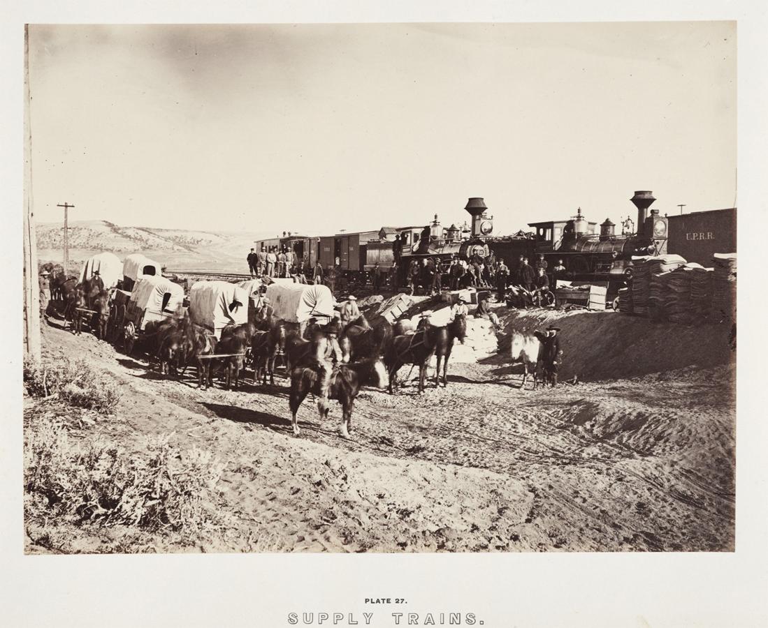 712-supply-trains-ru